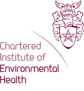 CIEH FHealth and Safety for Food Workers Certificate