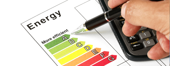 Energy Efficiency for staff Course