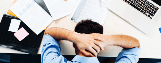 Stress Management for Employees Course