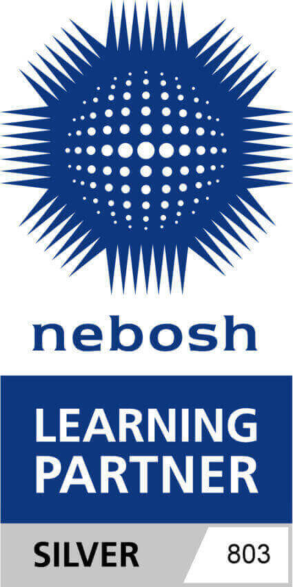 NEBOSH Learning Partner