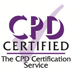 Our Leadership online course is CPD certified